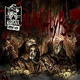 Apokalypse (Deluxe Edition)