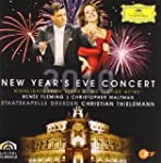 New Year's Eve Concert 2010 - Highlig...