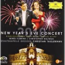 New Year's Eve Concert 2010 - Highlights from