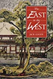 The East in the West (0521556732) by Goody, Jack
