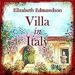 Villa in Italy | Elizabeth Edmondson