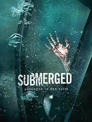 submerged-gefangen-in-der-tiefe-dt-ov