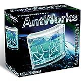 World alive - Vivarium fourmis gel nutritif, antworks - WA9010par World Alive