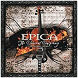 "The Classical Conspiracy - Live in Miskolc, Hungaryvon ""Epica"""