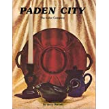 Paden City: The Color Company ~ Jerry Barnett