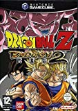 echange, troc Dragon Ball Z Budokai 2 - Player Choice