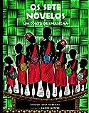 Sete Novelos: um Conto de Kwanzaa, Os