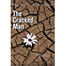 The Cracked Man