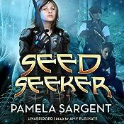 Seed Seeker | Pamela Sargent