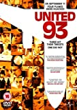 United 93 packshot