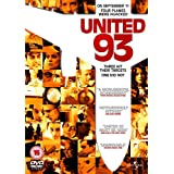 United 93 [DVD]by Khalid Abdalla
