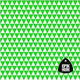 Epik High 7集 - 99 (韓国盤)