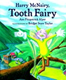 img - for Harry McNairy, Tooth Fairy book / textbook / text book