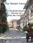 The Social Cancer: A Complete English...