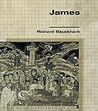 James (New Testament Readings) (0415103703) by Richard Bauckham