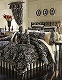 Croscill Caruso California King Comforter Set
