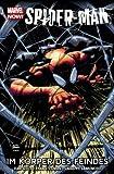 Spider-Man 01 - Marvel Now!
