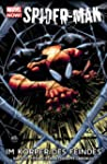 Spider-Man - Marvel Now!: Bd. 1