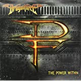The Power Within [Vinyl LP]
