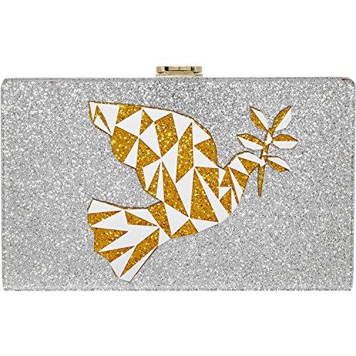 womens-la-regale-grey-sparkly-acrylic-glass-clutch-bag-la-regale