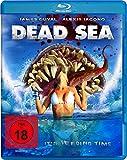 Dead Sea [Blu-ray]