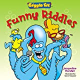 Funny Riddles (Giggle Fit)