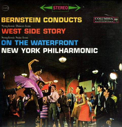 Bernstein compositeur (Trouble in Tahiti...) - Page 3 61F78x6gMBL