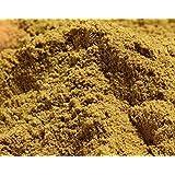 Scheda dettagliata Rabarbaro Cinese Polvere Colorante Naturale per Capelli Biondo Castano Chiaro 100 gr