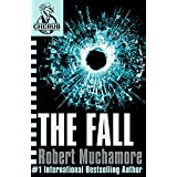 The Fall (CHERUB #7) ~ Robert Muchamore