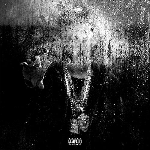 Big Sean-Dark Sky Paradise-CD-FLAC-2015-FATHEAD Download