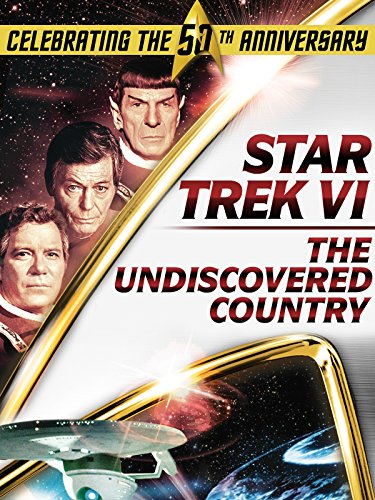 star-trek-vi-the-undiscovered-country-theatrical
