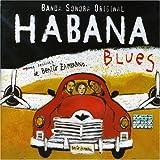 echange, troc Bof - Habana Blues (Bof)