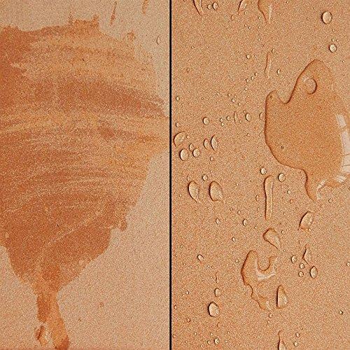 arcafuge-effet-mouille-hydrofuge-effet-mouille-impermeabilisant-oleofuge-anti-tache-sol-mur-facade-1