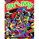 Life of the Party ~ Mary Fleener