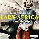 Lady Africa | Paula McLain