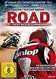 DVD & Blu-ray - Road - TT - Sucht nach Geschwindigkeit