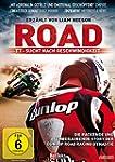 Road - TT - Sucht nach Geschwindigkeit