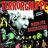Bild des Albums von Terrorgruppe