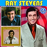 Everything Is Beautiful/Unreal Ray Stevens