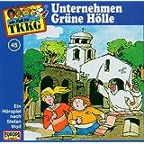 045/Unternehmen Grüne Hölle