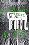 img - for Nocturno de Chile (Vintage Espanol) (Spanish Edition) [Paperback] [2010] (Author) Roberto Bolano book / textbook / text book