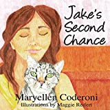 Jake's Second Chance