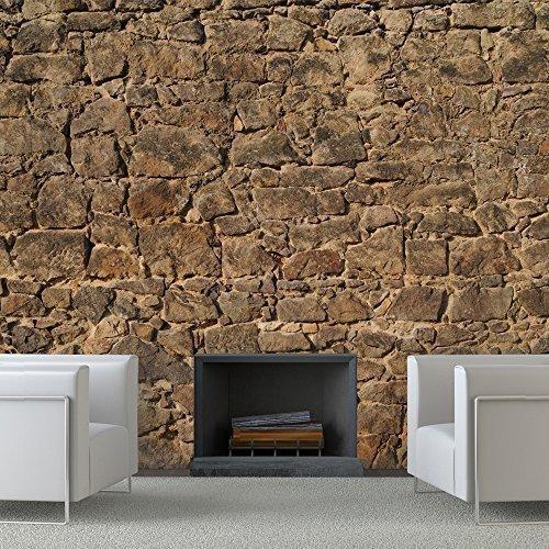 walplus-adesivo-da-parete-motivo-muro-di-pietra-antico-carta-multicolore