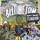 Don't Panic: It's Longer Now! (+4 Brand New Songs