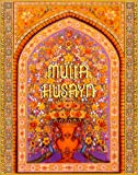 img - for Mulla Husayn