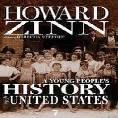 Young Peoples Hist Of The United States