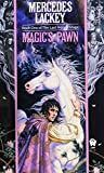 img - for Magic's Pawn (The Last Herald-Mage Series, Book 1) book / textbook / text book