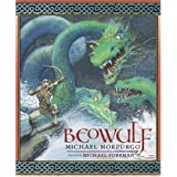 Beowulf price comparison at Flipkart, Amazon, Crossword, Uread, Bookadda, Landmark, Homeshop18