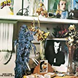 Here Come The Warm Jetsby Brian Eno