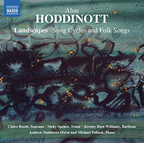landscapes-song-cycles-and-folk-songs-by-michael-pollock-2014-08-03